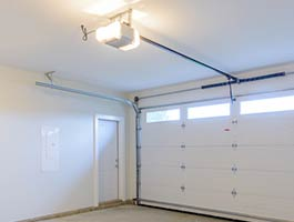 Exclusive Garage Door Service Ashburn, VA 703-468-2202